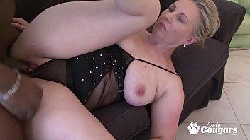 Amateur anal cumeating tumblr