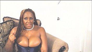 Woman on woman erotic
