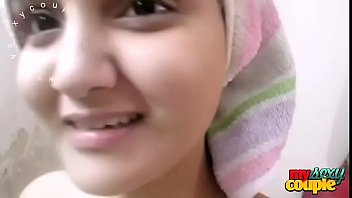 Sonia Bhabhi Sensation Sex After Her p. Shower