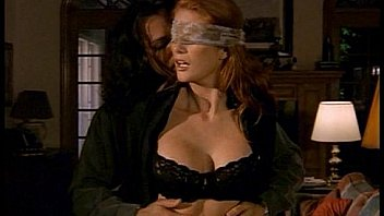 Hot redhead milf pornstar