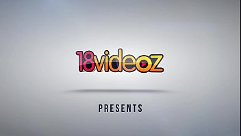 18videoz - She lets him fuck her tight ass