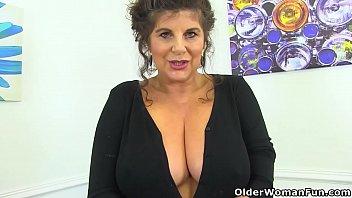 Milf 60 Leery Women