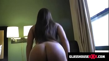 your step mom olivia wilder begs for cock