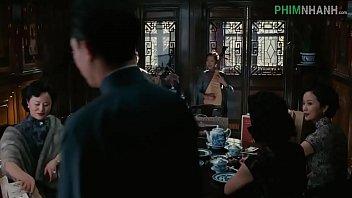 phim cap ba hong kong thap nien 90