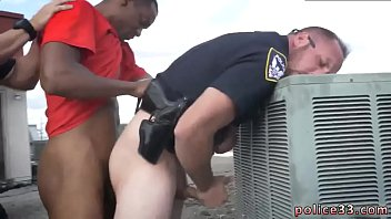 Necessary fucks hung partner cop remarkable
