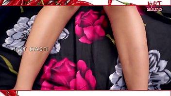 Illegal Couples Doing Romance courtesy: youtube.com hot masti