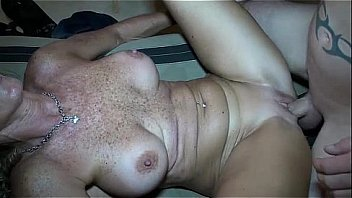 were visited big boobs transgender blowjob dick load cumm on face delightful something and good