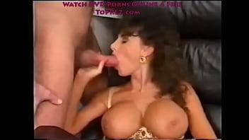 amatør drukket tenåring sex