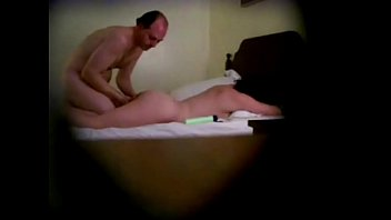 long time searched way method technique anal pleasure masturbate understand you