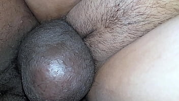 Smart Pussy Fuck with Big & Black Cock