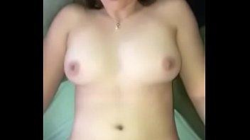 Homemade sex