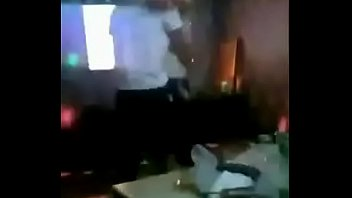 Watch Video Gadis Malam Penghibur Karaoke Telanjang Bulat preview