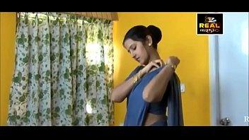 Santhi Appuram Nithya Hot Scenes - Archana