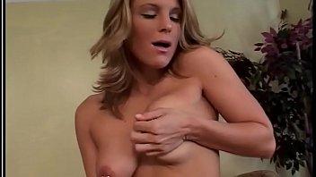 naga nastolatka porno com