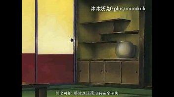 中文字幕 痴母