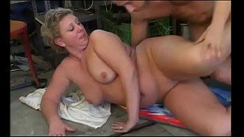 Candid camera sex tube