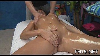 massage vaginal porno vidéos xxx gonzon