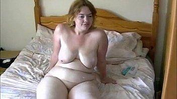 Amateur wife redhead porn
