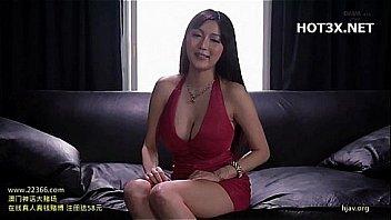 virgin cheerleader cunt cock cum