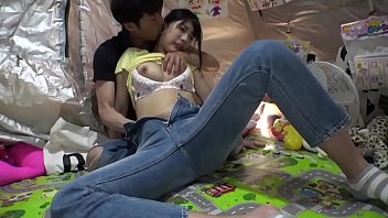 Full version https://is.gd/JCRGFY cute sexy japanese girl sex adult douga