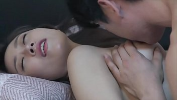 한국인 섹스