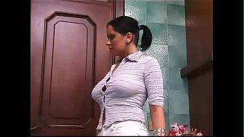 SHEYLA i Analita Mars (original...