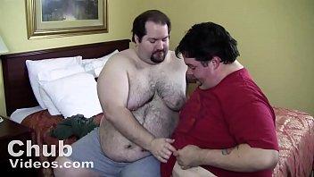 Gay porn rube