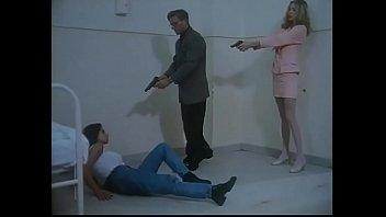 sexy killer nikita part 1 full porn movie