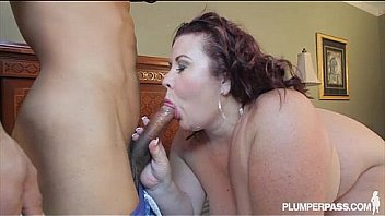 Yaoi tentacle monster download mobile porn online free