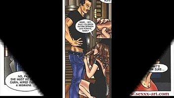 Erotic sex comics pornstars topic