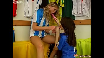 Lesbiam sexx orgey images