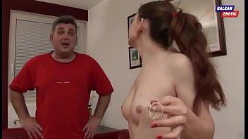 bosnia serbian yugo nevena porno' Search - XNXX.COM