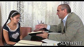 der Sex jugendlich Schonheiten xxx...