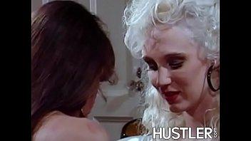 Exclusively your hustler creampie videos more