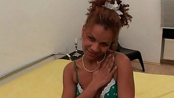 Ebony Girl Anal Creampie - ebony teen anal creampie' Search - XNXX.COM