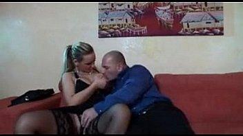 Nice Pussy Tamil Girls