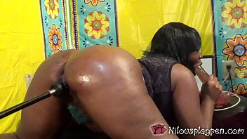 Watch Sex_Machine_Made_Me_Squirt preview