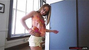 Watch Layla london big tits bitch preview