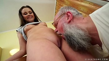 Something also Young men teng girl free sex video download pity, that