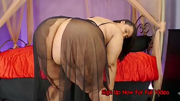 Big Butt Latina Dancer Asia P, Mega Booty Model Mizz Jada Thyck, Mixed Model Zara Go, Big Booty White Girl Kali Kakez, MILF Dancer Asia L, Pretty Dancer Zae