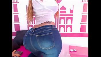Beauty model anal sex video