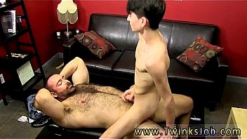 Gays having sex porn hard rough movies first time The desperate