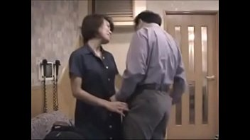 Japanese Girls gets fucked hard with guys from 1nightdates.com