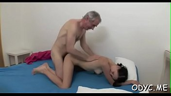 apologise, but this excited gal out of delay begins cock riding session assured, that you