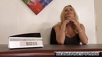 Nicki minaj naked hot pussy