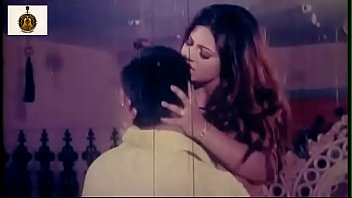 Hot Bangla XXX song nude bgrade kissing alpha
