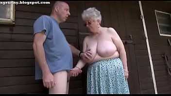 Peliculas porno de abuelas y viejas Viejas Abuelas Xxx Putas Search Xnxx Com