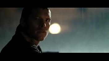 Moon Bloodgood – Terminator Salvation