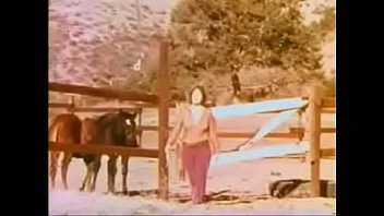 LOVE FARM 1971, FULL VINTAGE MOVIE ONE HOUR