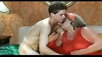 Peliculas completas porno abuelas folladas por el sobrino gratis Hijito Te Ensenare A Cojer Xnxx Com